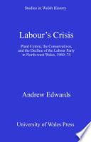 Labour's Crisis