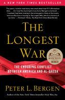 The Longest War Pdf