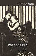 Parade's End Pdf