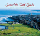 Scottish Golf Links