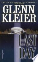 The Last Day Book PDF