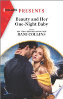 Beauty And Her One Night Baby