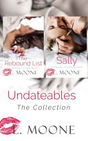 Undateables  The Collection