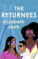 The Returnees