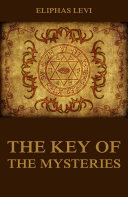 The Key Of The Mysteries Book