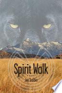 Spirit Walk Book PDF
