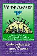 Wide Awake In Seattle