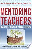 Mentoring Teachers