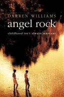 Angel Rock Pdf/ePub eBook