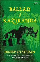 Pdf Ballad of Kaziranga