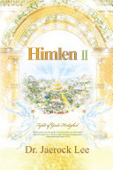 Himlen Ⅱ : Heaven Ⅱ (Danish Edition)