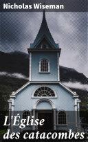 Pdf L'Église des catacombes Telecharger