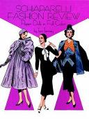 Schiaparelli Fashion Review