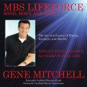 MBS Lifeforce     Mind  Body  and Spirit