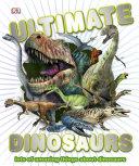 Ultimate Dinosaurs