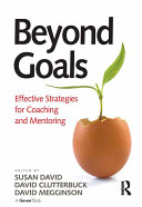 Beyond Goals [Pdf/ePub] eBook