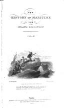 Side iii