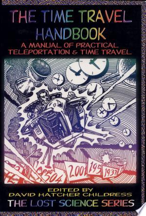 Free Download The Time Travel Handbook PDF - Writers Club