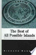 The Best of All Possible Islands