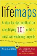 Lifemaps