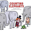 Counting Elephants Pdf/ePub eBook