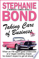 Taking Care of Business Book