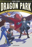 Pdf Dragon Park, Tome 02 Telecharger