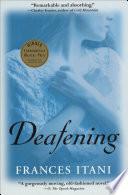Deafening Pdf/ePub eBook