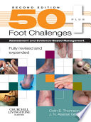 50 Foot Challenges E Book Book PDF