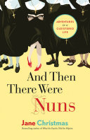 And Then There Were Nuns Pdf/ePub eBook