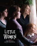 Little Women: The Official Movie Companion Pdf/ePub eBook