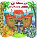 All Aboard Noah's Ark!