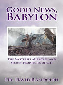 Good News  Babylon