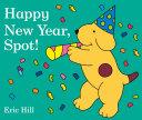 Happy New Year  Spot