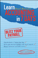 Learn Small Business Accounting in 7 Days