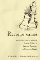 Pdf Reading Games