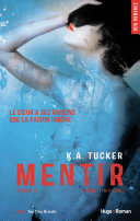 Pdf Mentir (One Tiny Lie) -