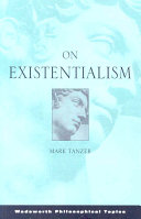 On Existentialism