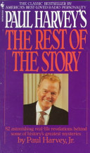 Paul Harvey s the Rest of the Story
