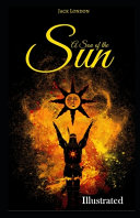 A Son of the Sun Jack London Illustrated