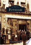 Potsdam, NY