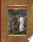 """""""Book of Mormon Student Manual (Religion 121-122)"""" by The Church of Jesus Christ of Latter-day Saints"""