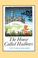 The House Called Hadlows Book