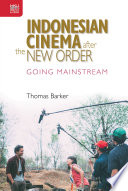 Indonesian Cinema after the New Order