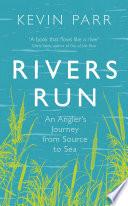 Rivers Run