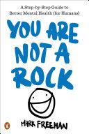 You Are Not a Rock Pdf/ePub eBook