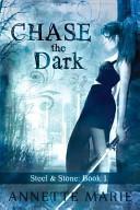 Chase the Dark image