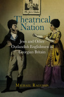 Theatrical Nation