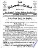 Deutsche Bühnen-Genossenschaft