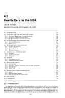Comprehensive Medicinal Chemistry General Principles Book PDF